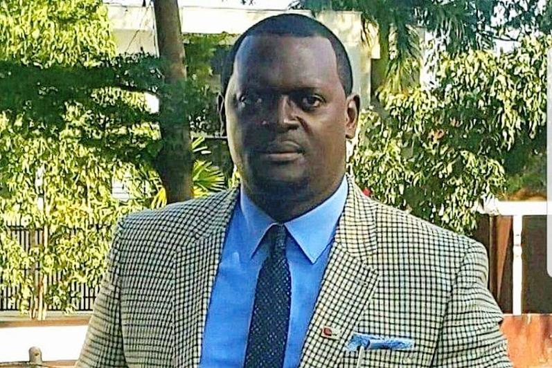 Condamnation hâtive et sévère de Jacky Ndala en RDC